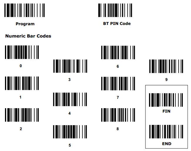 Штрих код, информации, данных, бизнес, продажа, метка